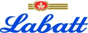 Labatt Corporate Logo Colour High Res EPS Format