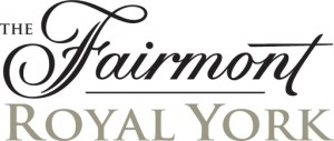 Low_RYH_Logo