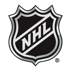 NHL_Shield_English_Primary