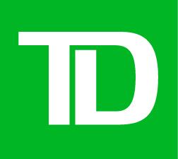 td_shield_print_logo_col_rgb