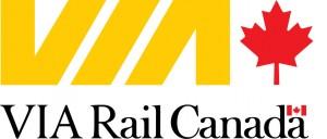 via_rail_canada_logo-svg