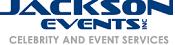 jackson events